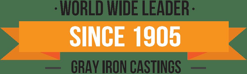 world-wide-leader